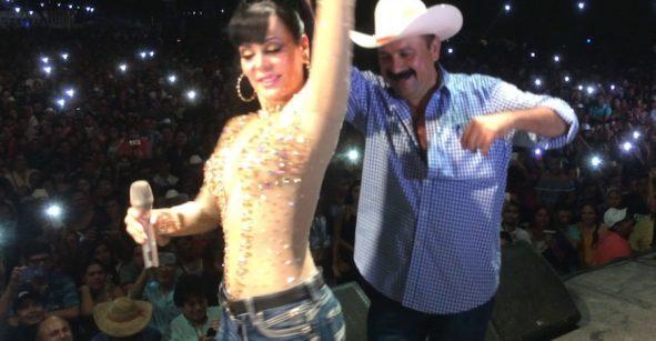 El alcalde que robó poquito: ¿quién es Hilario Ramírez Villanueva 'Layín'?