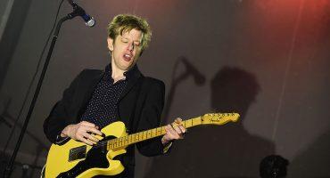 Spoon comparte todos los detalles de su nuevo disco 'Hot Thoughts'