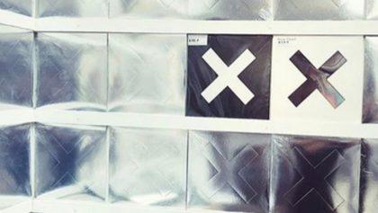 Y nuestros discos favoritos de enero son: The xx, Bonobo y Ty Segall