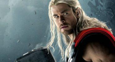 Esta es la historia que seguirá Thor: Ragnarok (sin spoilers)
