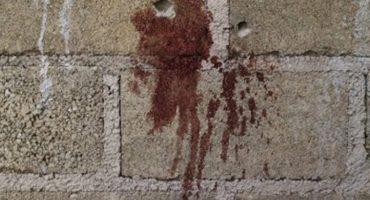 Caso Tlatlaya: sentencian a 4 policías por tortura contra sobrevivientes