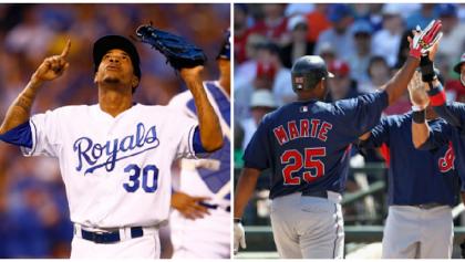 Día negro para el béisbol: fallecen Yordano Ventura y Andy Marte