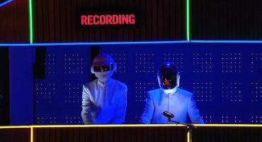 Las actuaciones en vivo que tienes que ver en la entrega del Grammy