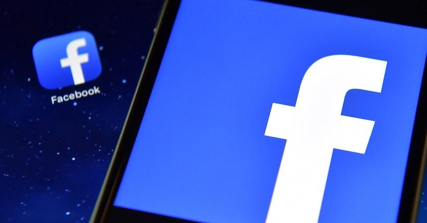 Facebook - App