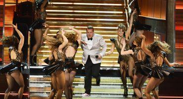 Risas, controversia y glamour: lo más destacado del Grammy 2017