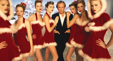 Richard Curtis confirma la secuela de Love Actually!