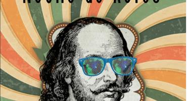 Gana un pase doble para ver Noche de Reyes, de William Shakespeare