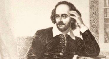 Lo que Shakespeare puede enseñarnos sobre el humor y el género