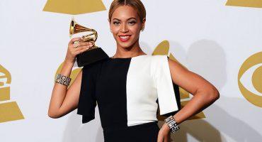 Aquí está la lista de ganadores del Grammy 2017