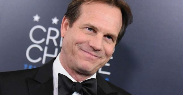 Hollywood reacciona ante la muerte de Bill Paxton
