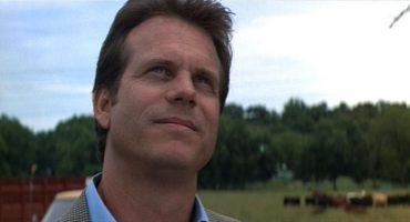 Cazadores de tornados le rinden un grandioso homenaje a Bill Paxton