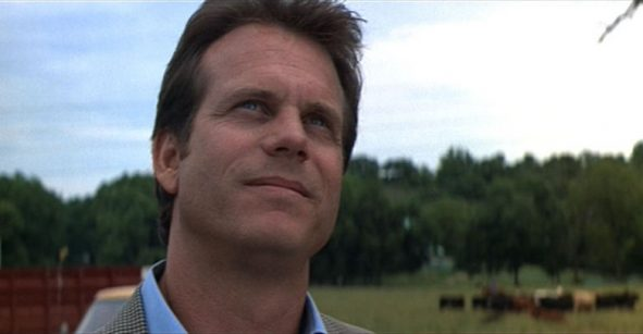 Bill Paxton en Twister