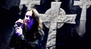 ¡Así estuvo el último show de Black Sabbath de la historia!