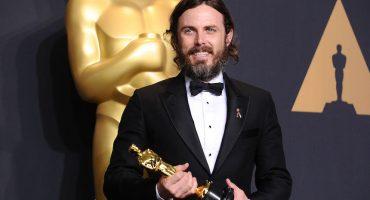 El Oscar de Casey Affleck, ¿es problemático?