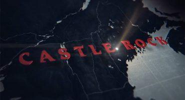 Castle Rock: ¡El proyecto de J.J. Abrams que une los universos de Stephen King!