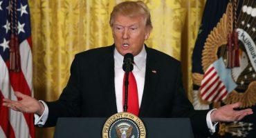 Con el arribo de Trump, el miedo a las redadas ha regresado a Estados Unidos