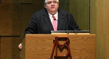 Política monetaria: ¿Con qué se come?