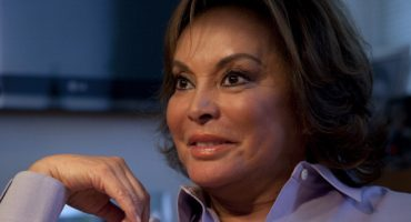 Gordillo acusa persecución política porque su familia apoya a AMLO, acude ante CNDH
