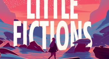 Todo es magnífico en 'Little Fictions', el nuevo disco de elbow