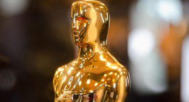 ¿A qué hora empiezan y dónde ver los Premios Oscar 2017?