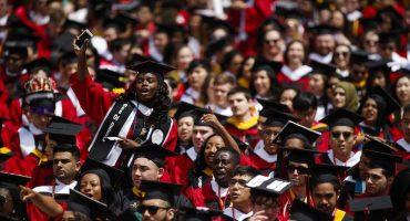 Estudio revela las mejores ciudades para ser estudiante