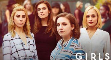 Los secretos de la última temporada de Girls