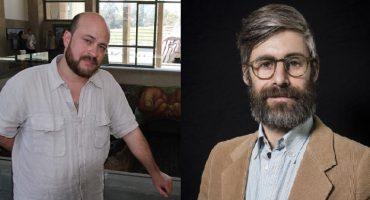 Triunfan en Berlinale los mexicanos Everardo González y Esteban Arrangoiz
