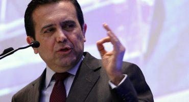 En mayo se debe saber qué pasará con el TLC, dice titular de Economía