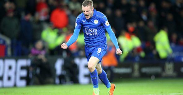 No Ranieri no problem: el Leicester derrota al Liverpool