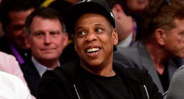Jay Z será el primer rapero en entrar al Salón de la Fama de Compositores