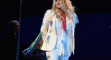 El bullying del productor de Kesha está fuera de control y esto lo prueba