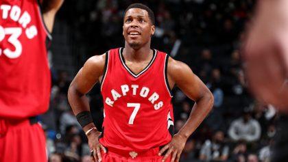 ¿Se acabaron las ilusiones de los Toronto Raptors con la lesión de Lowry?
