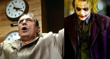 Recordando a los grandes: actores que recibieron un Oscar después de su muerte