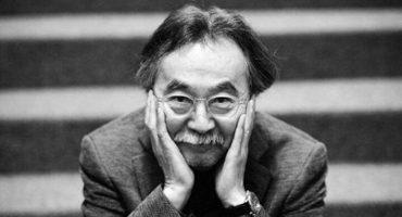 Muere Jiro Taniguchi, leyenda japonesa del manga a los 69 años