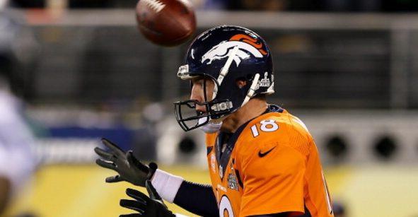 Las cinco palizas más grandes en la historia del Super Bowl
