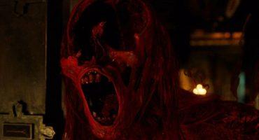 Los 5 monstruos más geniales de Guillermo del Toro