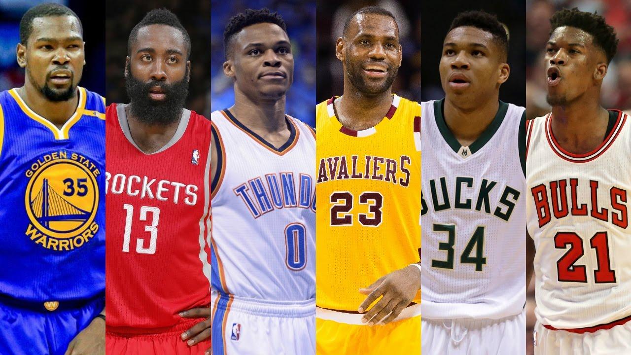 ¡Aleluya! El All-Star Game de la NBA está aquí y no te lo puedes perder