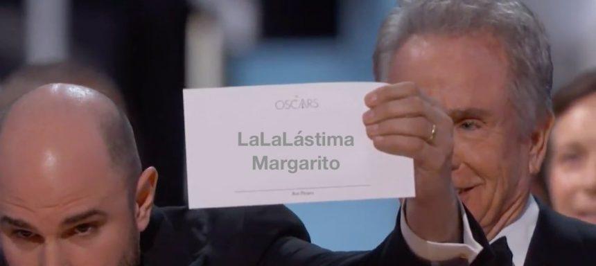 meme la la land e1488177090573 los poderosos memes de los premios oscar 2017 han llegado!,Memes De Los Oscars 2017