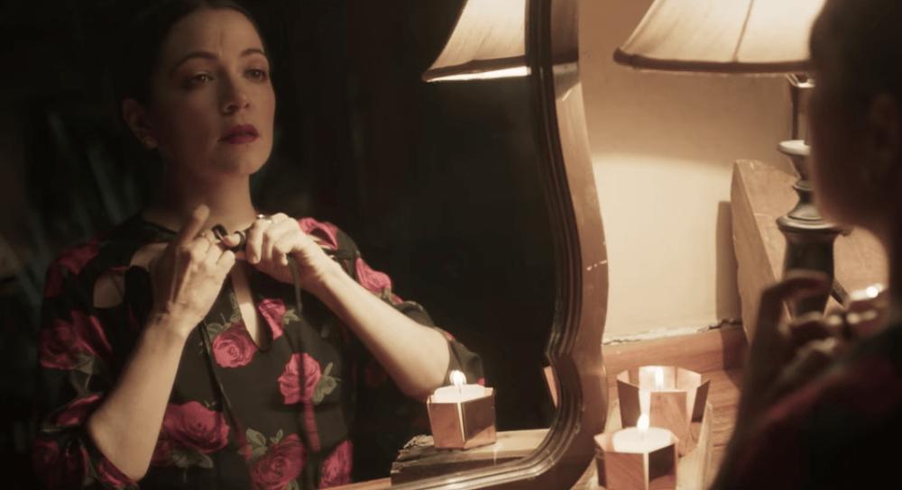 Pond, Blossoms y Natalia Lafourcade en los mejores videos de la semana