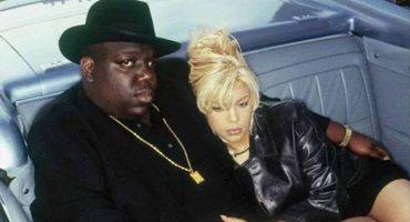 ¡The Notorious B.I.G. regresó de la muerte con dos nuevas canciones!
