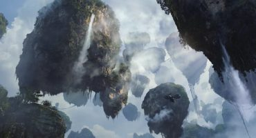 El peligroso mundo de Pandora regresará a las consolas