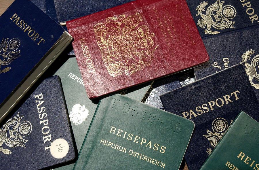 ¿Autoridades venezolanas han facilitado pasaportes a radicales islamistas?