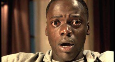 Chequen el trailer de Get Out, la cinta con 100% en Rotten Tomatoes