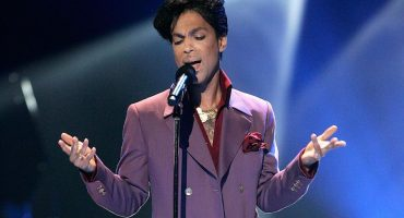 Prince regresa a Spotify.