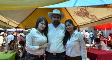 El congreso de Colima destituye al alcalde de Cuauhtémoc por violar la constitución