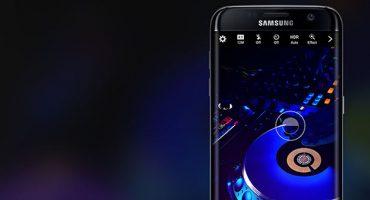 Sigan con nosotros la presentación del Samsung Galaxy S8