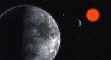 ¡La NASA hará un anuncio sobre su