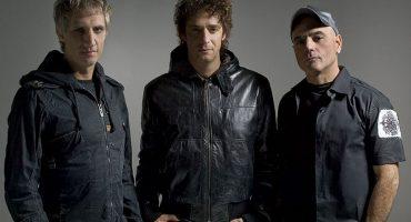 Dirty Projectors, Soda Stereo y M.I.A. en las canciones que debes escuchar esta semana
