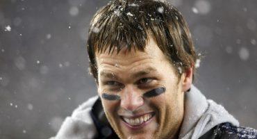 Los Patriots se burlan del 'payaso' de Roger Goodell