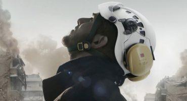 White Helmets: La desgarradora historia detrás del documental ganador del Oscar